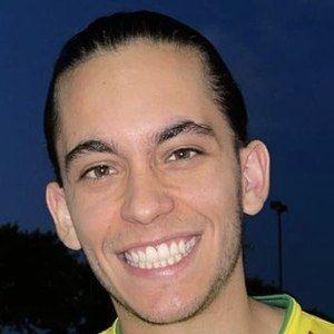 Carlos Eduardo Espina Headshot 4 of 10