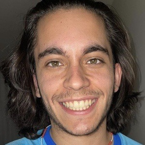 Carlos Eduardo Espina Headshot 10 of 10