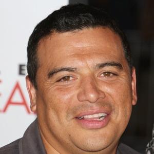 Carlos Mencia 9 of 10