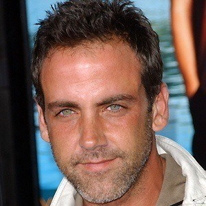 Carlos Ponce 2 of 4