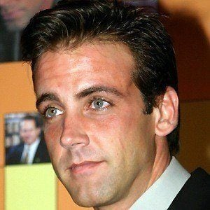 Carlos Ponce 3 of 4