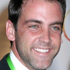 Carlos Ponce 4 of 4