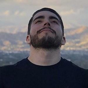 Carlos Reynoso 5 of 6