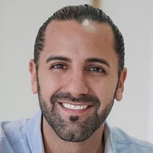 Carlos Rocabado 5 of 5