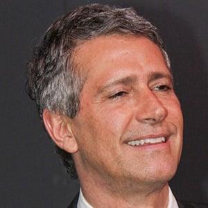 Carlos Souza 2 of 3