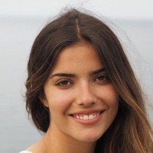 Carlota Bruna Headshot 4 of 10