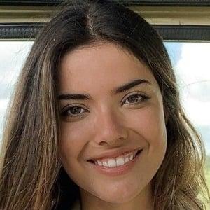 Carlota Bruna Headshot 9 of 10