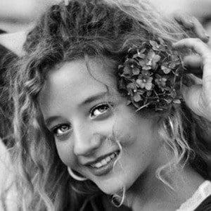 Carlota Garcia 2 of 6