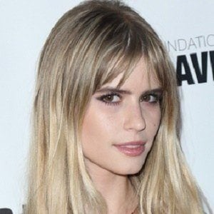 Carlson Young 3 of 4
