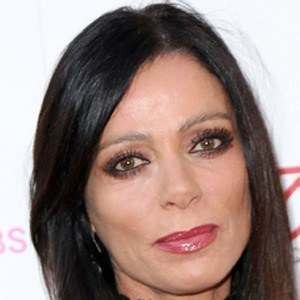 Carlton Gebbia 2 of 6