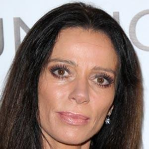 Carlton Gebbia 3 of 6