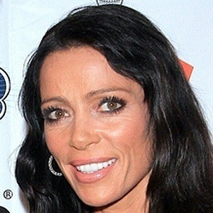 Carlton Gebbia 5 of 6