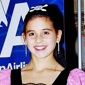 Carly Rose Sonenclar 5 of 6