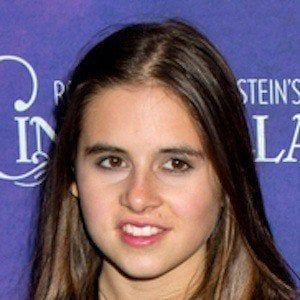 Carly Rose Sonenclar 6 of 6