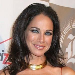 Carmen Dominicci 2 of 2