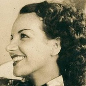 Carmen Miranda 4 of 9