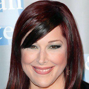 carnie wilson before and aftercarnie wilson book, carnie wilson desserts, carnie wilson, carnie wilson playboy, carnie wilson wiki, carnie wilson 2015, carnie wilson net worth, carnie wilson weight, carnie wilson husband, carnie wilson now, carnie wilson playboy photos, carnie wilson progressive commercial, carnie wilson songs, carnie wilson weight loss, carnie wilson before and after, carnie wilson husband rob bonfiglio, carnie wilson weight 2015, carnie wilson playboy pics, carnie wilson weight 2014, carnie wilson hold on