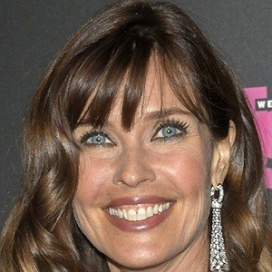 carol alt family guy