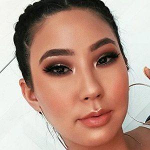 Carol Chang 4 of 5