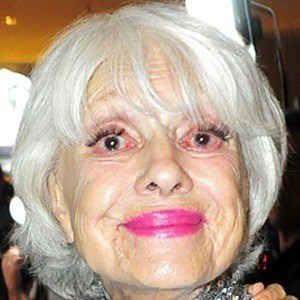 carol channingcarol channing actress, carol channing child, carol channing raspberry, carol channing gentlemen prefer blondes, carol channing alice in wonderland, carol channing super bowl, carol channing wikipedia, carol channing 2016, carol channing young, carol channing thumbelina, carol channing hello dolly youtube, carol channing, carol channing son, carol channing hello dolly, carol channing 2015, carol channing family guy, carol channing jazz baby, carol channing ryan stiles, carol channing cocktail, carol channing vs mike tyson