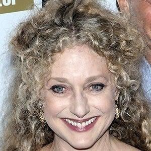 Carol Kane 3 of 5