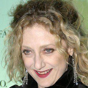 Carol Kane 5 of 5