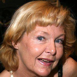 Carol Lynley 3 of 4