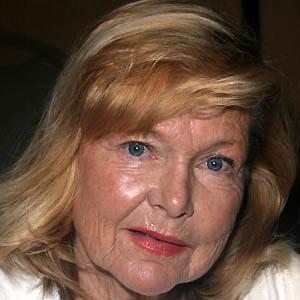 Carol Lynley 4 of 4