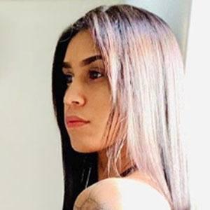 Carol Reyes 4 of 5