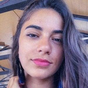 Carole Karam 4 of 6