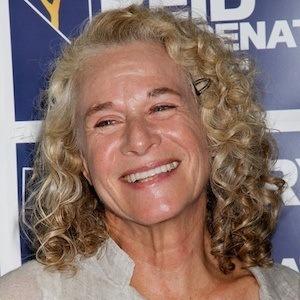 Carole King 5 of 10