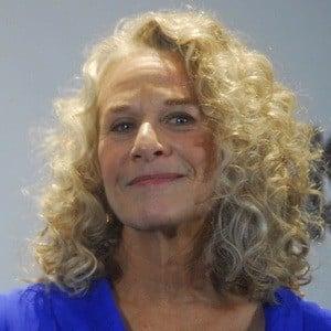 Carole King 6 of 10