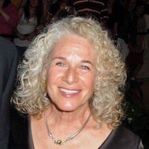 Carole King 7 of 10