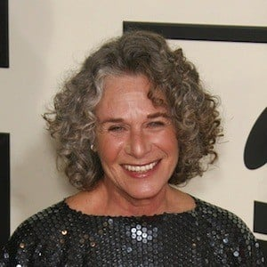 Carole King 8 of 10