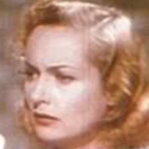 Carole Lombard 3 of 7