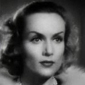 Carole Lombard 4 of 7