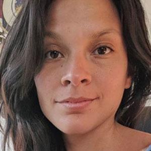 Carolina Arevalo 3 of 4