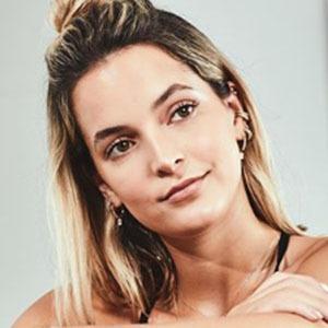 Carolina Braedt 4 of 5