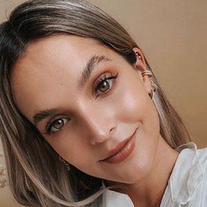 Carolina Braedt 5 of 5