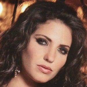 Carolina Fabrega 2 of 4