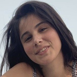 Carolina Gurdian Headshot 10 of 10