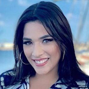 Carolina Lanza 2 of 5