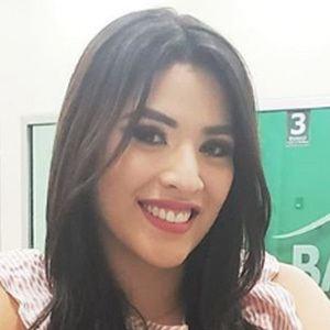 Carolina Lanza 5 of 5