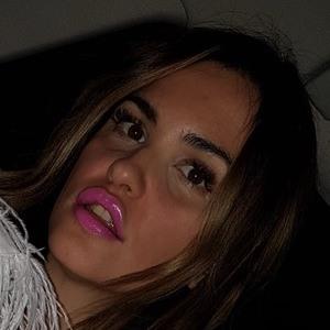 Carolina Ogliaro 2 of 5