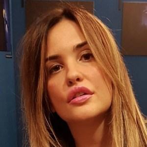 Carolina Ogliaro 5 of 5