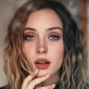 Carolina Porqueddu