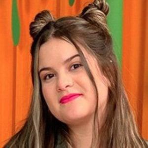 Carolina Teixeira 5 of 5