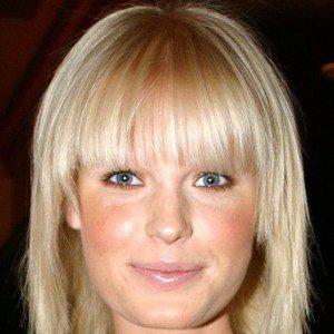 Caroline Winberg 5 of 5
