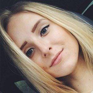 Caroline Zalog 6 of 6