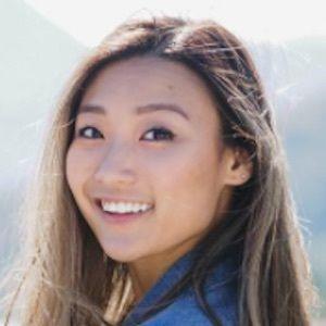 Carolyn Chen 4 of 10